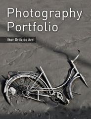 Photography Portfolio: Portraits & Places