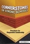 Cornerstones Of Strong Schools