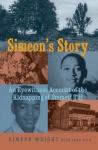 Simeons Story
