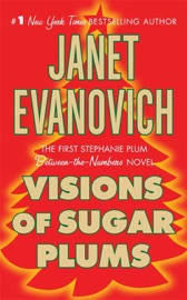 Visions of Sugar Plums PDF Download