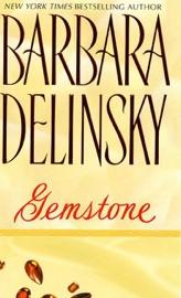 Gemstone PDF Download