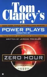 Zero Hour PDF Download