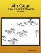 4th Gear Power Up Your Endurance Horse