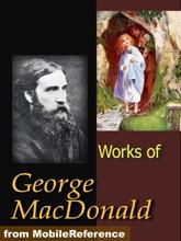 Works Of George MacDonald