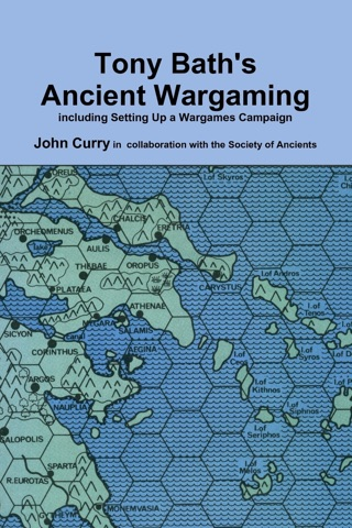 Dba 2 2 Simple Ancient and Medieval Wargaming Rules Including Dbsa