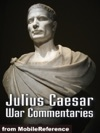 Julius Caesar War Commentaries