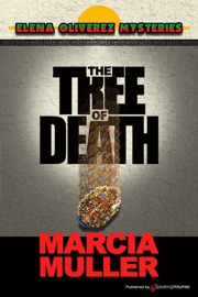 The Tree of Death PDF Download
