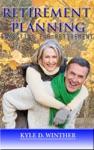 Retirement Planning Investing For Retirement