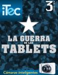 iTec 3