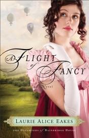 Flight of Fancy PDF Download