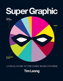 Super Graphic