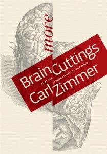 More Brain Cuttings