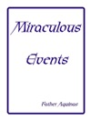 Miraculous Events