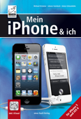 Mein iPhone & ich