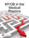 MYOB In The Medical Practice