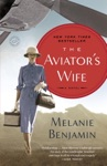 The Aviators Wife