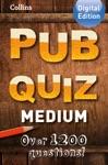 Collins Pub Quiz Medium