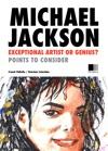 Michael Jackson Exceptional Artist Or Genius