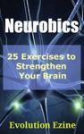 Neurobics - Book 1
