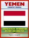Yemen Profile With Comprehensive Information History And Analysis - Politics Economy Military - Sanaa Treaty Of Jiddah Islam President Ali Abdallah Salih