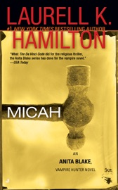 Micah PDF Download
