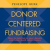 Donor-Centered Fundraising