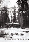 Arctic Honeymoon