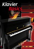Klavier Basics
