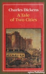 A Tale Of Two Cities Illustrated  FREE Audiobook Download Link