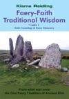 Faery-Faith Traditional Wisdom