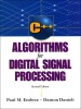 C++ Algorithms For Digital Signal Processing, 2/e
