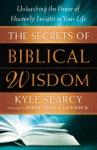 Secrets Of Biblical Wisdom