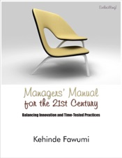 Download Managers' manual for the 21st century.