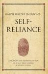 Ralph Waldo Emersons Self Reliance