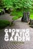 Growing A Patio Garden