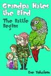 Grandpa Hate The Bird