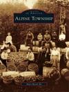 Alpine Township