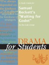 A Study Guide For Samuel Becketts Waiting For Godot