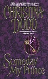 Someday My Prince PDF Download