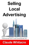Selling Local Advertising