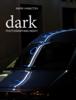 Mark Hamilton - Dark ilustraciГіn