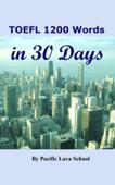 TOEFL 1200 Words in 30 Days