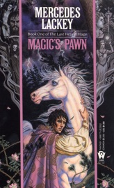 Magic S Pawn