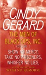 The Men Of Black Ops Inc Volume 1