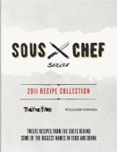 Sous Chef Series