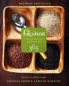 Quinoa 365