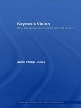 Keynes's Vision