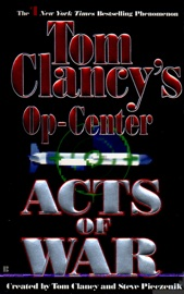 Acts of War PDF Download