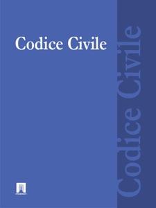 Codice Civile 2016 da Italia
