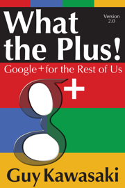 What the Plus! book